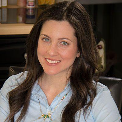 Krista Cunningham